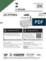 B5A-2332-00.pdf