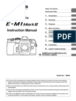 man_em1m2_ver2_e.pdf