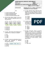 Actividad de nivelación_SND_Adicion y Sustraccion de numeros naturales.docx