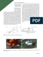 1 vortice de agua (1).pdf
