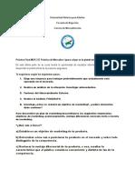 Práctica Final - Práctica de Mercadeo I (5)