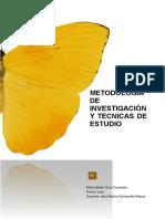 Ficha de Inscripción'-Voly