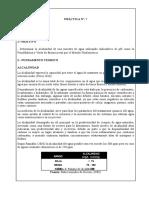 INFORME ALCALINIDAD FINALL.docx