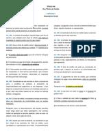 TÍTULO VIII Títulos de crédito - Código Civil.docx