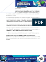 Evidencia 5 Investigacion Ruteador-convertido ERIX