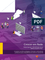 guia_metodologias_ativas.pdf