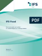 IFS_Food_V6_1_nl.pdf