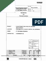 Rfcc c Cs Sp 002 (Insul Spec Rev.4)
