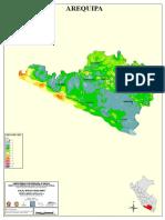 MAPA DE VIENTOS EN AREQUIPA.pdf