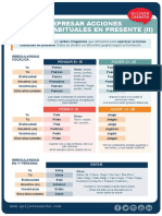 A1 Expresar acciones habituales en presente II.pdf
