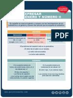 A1 Expresar género y número II.pdf