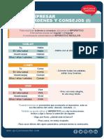 A1 Expresar órdenes y consejos I.pdf