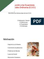 Varsep.pdf