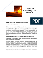 FILEMN-estudio-exegetico.pdf