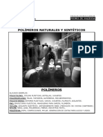 guia-4-medio-polimeros-pdv.pdf