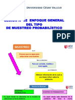 36244_7000720644_04-08-2019_101011_am_SESION_2.pdf