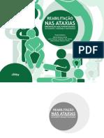 Ataxias_Book_color.pdf