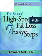 HighSpeedFatLoss.pdf