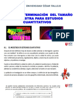 36244_7000720644_04-08-2019_101250_am_SESION_3.pdf