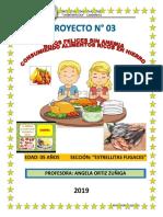 PROYECTO N°3 Cuerpo sano con una limentacion nutritiva.docx