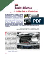 Vehiculos hibridos 2.pdf