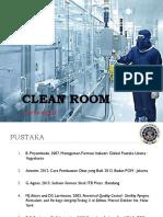 [1] Clean Room_fix
