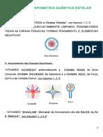 233823248-tecnica-da-apometria-quantica-estelar-07-05-2014-170304193953.pdf