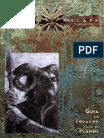 Planescape - Guia do Jogador para os Planos (Digital) - Biblioteca Élfica.pdf