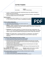 direct instruction lesson template 2017 1
