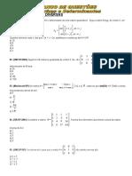 339074731-2014-Uninovafapi-lista-de-Exercicio-matrizes-e-determinantes-1.doc