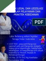 Etikolegal Pet 7-8