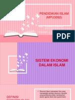 EKONOMI ISLAM.pptx