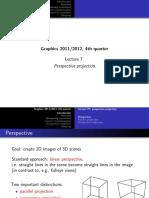 07-projection.pdf