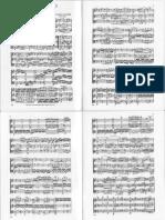 Terzetto, Op.74.pdf