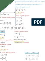 T2P2 (1).pdf