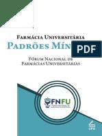 Farmácia Universitária - Padrões Mínimos.pdf