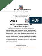 Pliego Final TSD 8-1-2019 fn.pdf