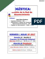 0 1 Introducción Logística Sec 1