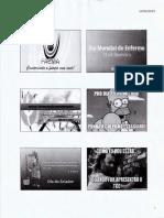 organizacional aula 1.PDF