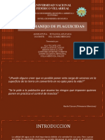 USO-Y-MANEJO-DE-PLAGUICIDAS.pptx