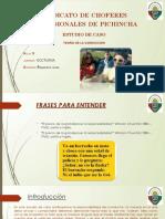 Documento de SantyRvolution????????.pptx