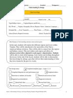 ubd-socialstudies mathmatics unitplan ivory ysquierdo