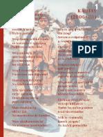 KAQJAY issu.pdf