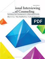(MindTap Course List) Allen E. Ivey, Mary Bradford Ivey, Carlos P. Zalaquett - Intentional Interviewing and Counseling_ Facilitating Client Development in a Multicultural Society-Brooks Cole (2017).pdf
