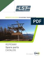16_Manual LST telefericos.pdf