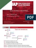 CLASE - SEMANA N°2.pdf