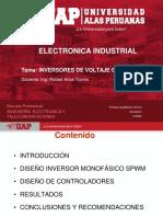 CLASE - SEMANA N°6.pdf