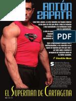 26 Anton Zapata
