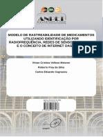 IOt para medicamentos.pdf