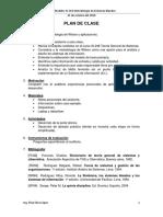Plan-de-Clase.docx